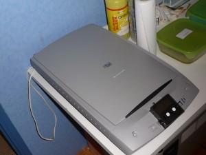 P1020502